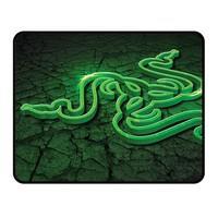 Mousepad Gamer Razer Goliathus Control Fissure Large - RZ02-01070700-R3M2