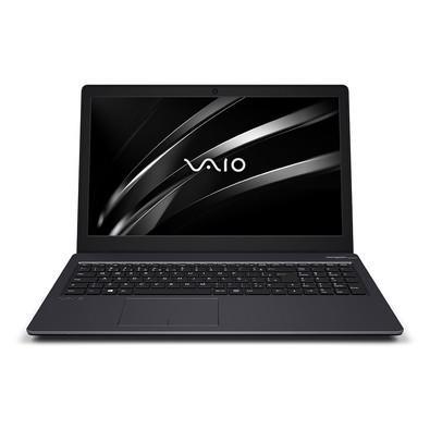 Notebook VAIO FIT 15S Intel Core i3-6006U 4GB com SSD de 128GB 15,6´´ Windows 10 Home 3340320 VJF154F11X-B0811B