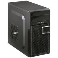 Computador Movva Intel Pentium Dual Core G4560, 4GB, HDF 500GB, Linux - MVLIPG4560H1105004