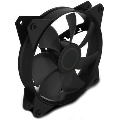 Cooler FAN Cooler Master MasterFan MF120L Non LED R4-C1DS-12FK-R1