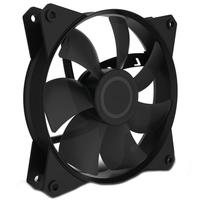 Cooler FAN Cooler Master MasterFan MF120L Non LED R4-C1DS-12FK-R1