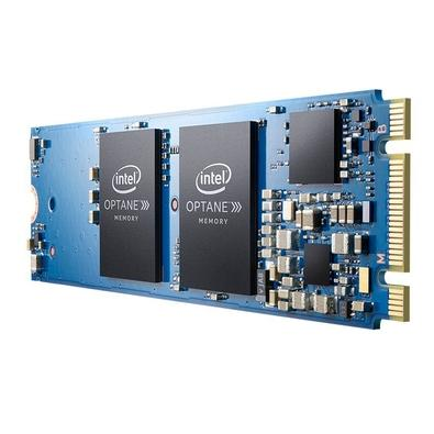 Processador Intel Core i7-8700 Coffee Lake 8a, Cache 12MB, 3.2GHz (4.6GHz), LGA 1151 + Memória Optane 16GB - BO80684I78700