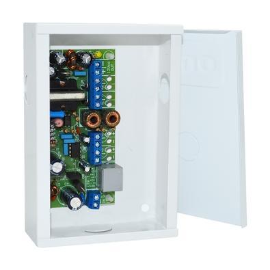 Power Balun Onix Security HD 9000 - 16Ch - Padrão 19°P 3257
