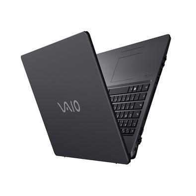 Notebook Vaio Fit 15S, Intel Core i5-8250U, 8GB, 1TB, Windows 10 Home, 15.6´ - VJF155F11X-B1711B
