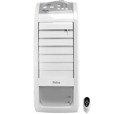 Climatizador Philco Quente e Frio 127V - PCL1QF