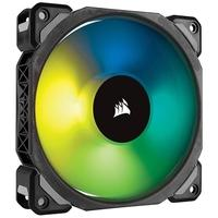 Cooler FAN Corsair PWM ML120 PRO LED RGB de 120mm CO-9050075