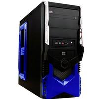Computador Gamer G-Fire AMD A8-9600, 4GB, HD 500GB, Linux - HTG R307