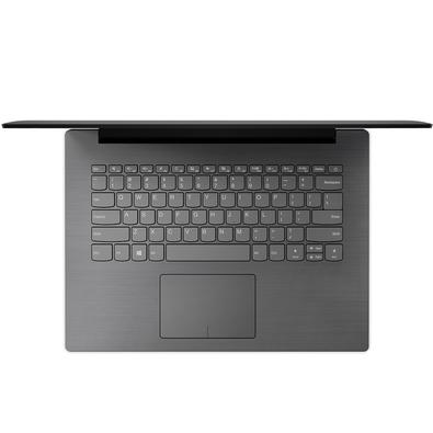 Notebook Lenovo B320 i3-6006U Tela 14´ 4GB 500GB Windows 10P - 81CC0007BR