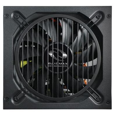 Fonte Raidmax 700W 80 Plus Titanio - RX-700AT