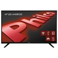 Smart TV Philco 49´ LED, Full HD, USB  - PH49F30DSGWA