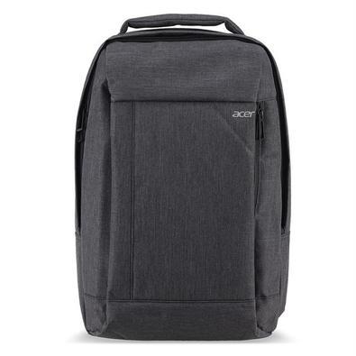 Mochila Acer para Notebook até 15,6´ - NP.BAG1A.269