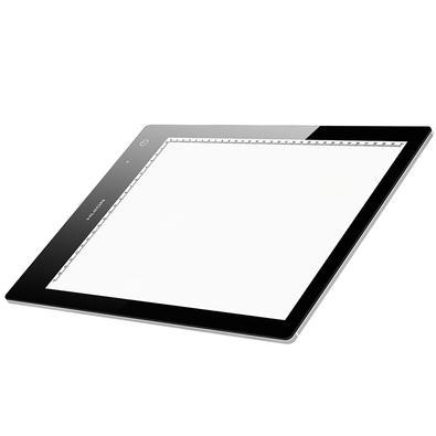 Mesa de Luz Huion 2540LPI 400 x 270mm Light Led - LB4