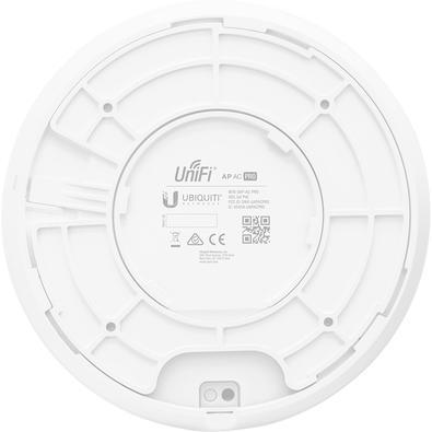 Access Point Ubiquiti UniFi - UAP-AC-PRO-E