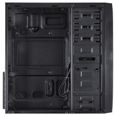 Computador Movva Intel Pentium G4560, 4GB, 500GB, Linux - MVLIPG4560H1105004K