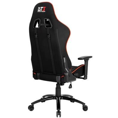 Cadeira Gamer DT3sports Romeo, Red - 11206-0