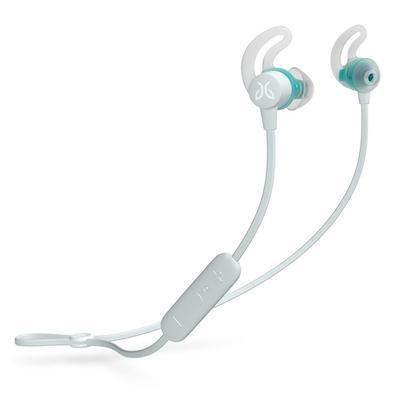 Fone de ouvido Jaybird Tarah Intra-Auricular Sport Bluetooth Cinza - 985-000710