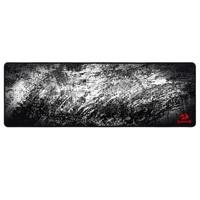 Mousepad Gamer Redragon Taurus, Speed, Extra Grande (930x300mm) - P018
