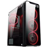 Computador Gamer EasyPC AMD A10 9700, 8GB, HD 1TB, AMD Radeon R7 2GB - 14075