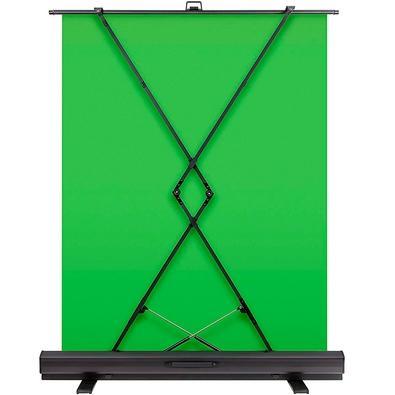 Tela Verde Elgato Chroma Key - 10GAF9901