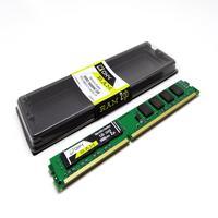 Memória Ram, DDR3 2GB, 1600MHz - Oxy