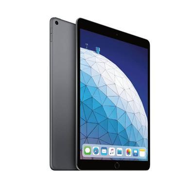 Apple iPad Air 3, 10.5