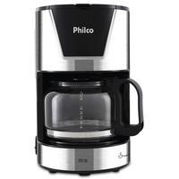 Cafeteira Philco PCF18I 18 Cafézinhos 127V