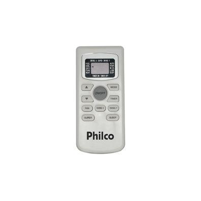 UNIDADE EXTERNA - AR COND PAC36000CFM5 EXT 220V 220V PHILCO