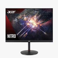 Monitor Acer XV280K 4K IPS 28´ AMD FreeSync Alto falante
