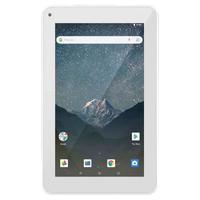 Tablet M7s Go Wi-Fi 7´´´´ 16Gb Quad Core Android 8.1 Branco Nb317
