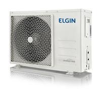 Ar Condicionado Split Elgin Inverter, 9000 Btus, Frio, 220V - R-410