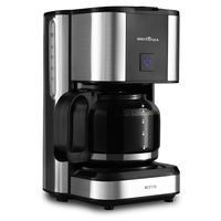 Cafeteira Britânia BCF15I 550W 127V