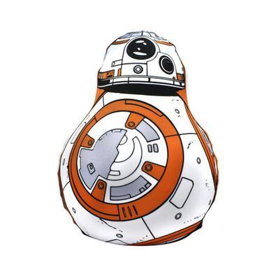 Almofada BB-8 Star Wars