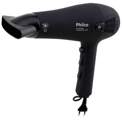 Secador de Cabelo Philco PH2000 1900W 127V