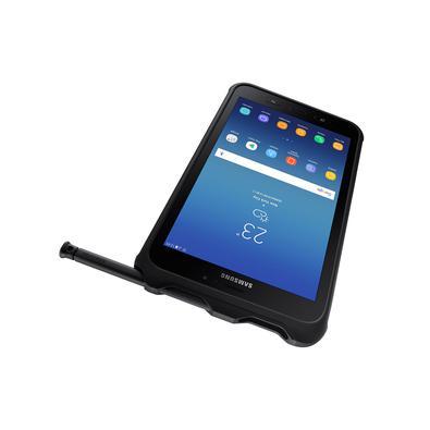 Tablet Samsung Galaxy Tab Active2, 4G, Android 7.1, 16GB, 8MP, Tela 8
