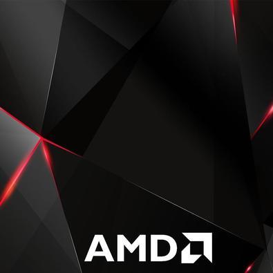 Computador Skill Pc Graphics, 8GB DDR4, Placa de vídeo Radeon R7, SSD 240GB