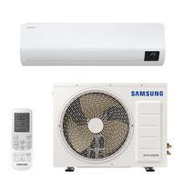 Ar Condicionado Split Samsung Digital Inverter Ultra 22.000 BTUs, Frio, 220V