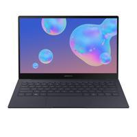 """Notebook Samsung Galaxy Book S 13.3"""", Intel Core i5 L-16G7 3.0GHz, 8GB, SSD 256GB, Bluetooth, Wi-fi, Full HD"""