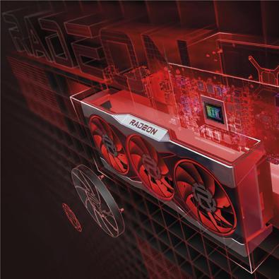 Computador PC Gamer 3Green XP Intel Core i7, 8GB, Placa de Vídeo Radeon RX 550 4GB, 2TB, Monitor 21.5