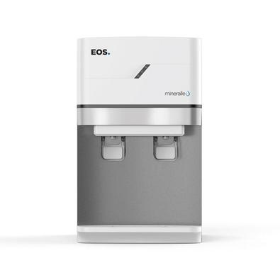 Purificador De Água Eos Mineralle Branco 220V - Epc01b