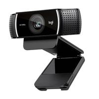 Webcam Logitech C922 Pro Hd 1080p