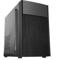 Computador Completo i3, 4GB, SSD 240GB, Monitor