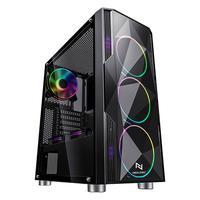 Pc Gamer Neologic Phantom Intel G-5900 8GB (gtx 1050ti 4gb) 1TB - Nli82071