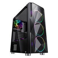 Pc Gamer Smart Pc Smt81673 Intel I5 8gb (gtx 1650 4gb) 1tb