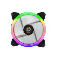 Cooler FAN Hoopson 120mm, RGB - GT120C
