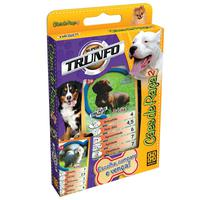 Super Trunfo Cães De Raça 2