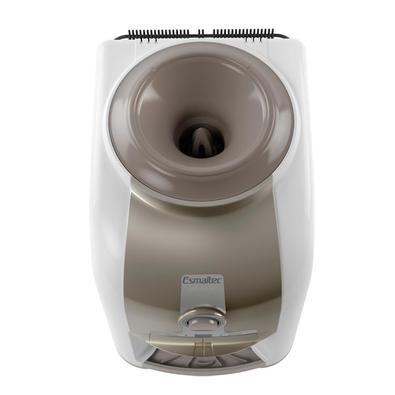 Bebedouro Garrafao - Egm30 Branco 220 Volts
