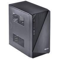 Computador Home H200 - Amd A8 9600 3.1ghz 8gb Ddr4 Hd 1tb Hdmi/vga Fonte 250w