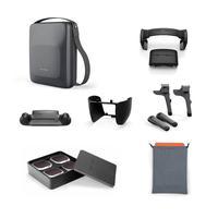 Kit De Acessórios Para Mavic 2 Pro Pgytech Professional 7 Em 1