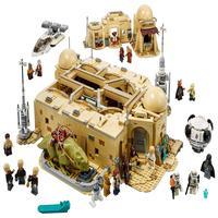 Lego Star Wars - Mos Eisley Cantina™