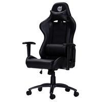 Cadeira Gamer Dazz Dark Shadow Preto - 625165